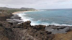 08-07-2013-Hawaii (43)