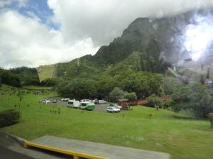 08-07-2013-Hawaii (5)