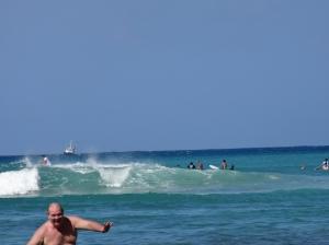 09-07-2013-Hawaii (1)