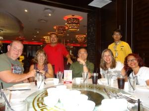 09-07-2013-Hawaii (13)