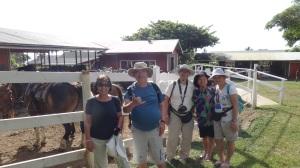 09-07-2013-Hawaii (15)
