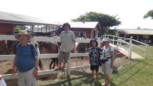09-07-2013-Hawaii (16)