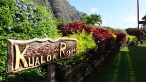 09-07-2013-Hawaii (18)