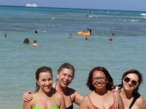 09-07-2013-Hawaii (2)