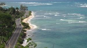 09-07-2013-Hawaii (20)