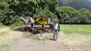 09-07-2013-Hawaii (21)
