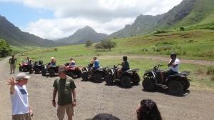 09-07-2013-Hawaii (22)