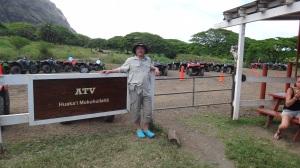 09-07-2013-Hawaii (23)
