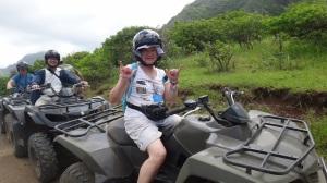 09-07-2013-Hawaii (24)