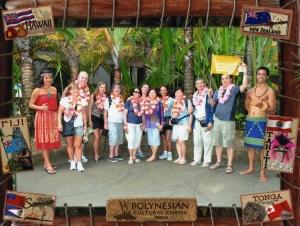 09-07-2013-Hawaii (27)