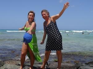 09-07-2013-Hawaii (4)