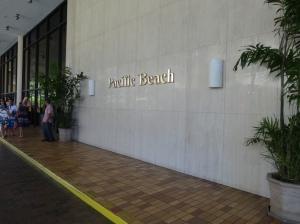 09-07-2013-Hawaii (6)