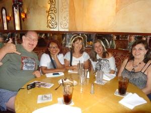 09-07-2013-Hawaii (8)