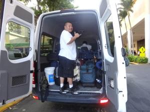 10-07-2013-Hawaii (5)