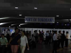 11-07-2013-Japão (009)