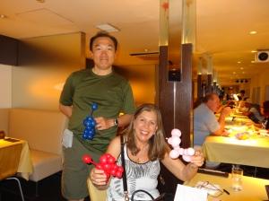 11-07-2013-Japão (016)