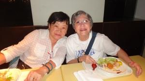 11-07-2013-Japão (15)