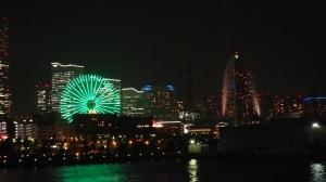 11-07-2013-Japão (19)