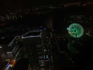11-07-2013-Japão (27)