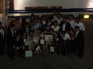 11-07-2013-Japão (28)