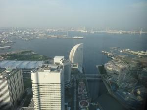 11-07-2013-Japão (5)