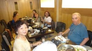 12-07-2013-Japão (019)