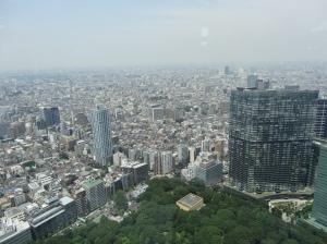 12-07-2013-Japão (15)