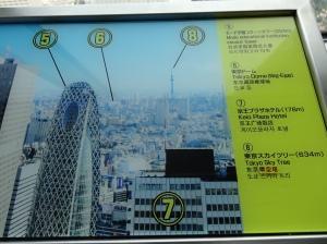12-07-2013-Japão (16)