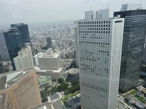 12-07-2013-Japão (17)