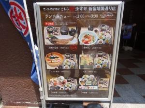 12-07-2013-Japão (18)