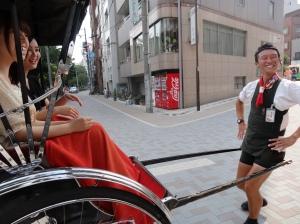 12-07-2013-Japão (22)