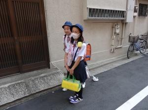 12-07-2013-Japão (24)