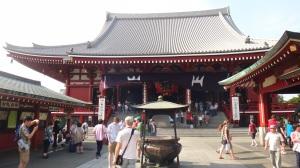 12-07-2013-Japão (45)