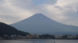 12-07-2013-Japão (51)