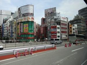 12-07-2013-Japão (7)