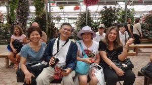 13-07-2013-Japão (0010)