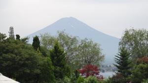 13-07-2013-Japão (0013)