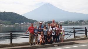 13-07-2013-Japão (04)