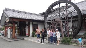 13-07-2013-Japão (042)
