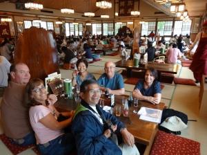 13-07-2013-Japão (045)