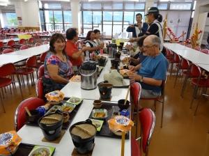 13-07-2013-Japão (073)