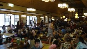 13-07-2013-Japão (44)