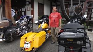 13-07-2013-Japão (52)
