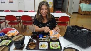 13-07-2013-Japão (75)
