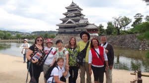 14-07-2013-Japão (0006)