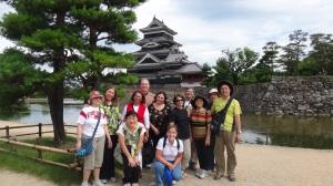 14-07-2013-Japão (05)