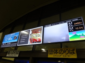14-07-2013-Japão (16)