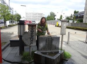14-07-2013-Japão (2)