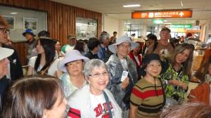 14-07-2013-Japão (31)