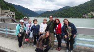 14-07-2013-Japão (35)